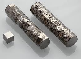 Zirconium - Wikipedia
