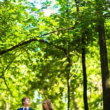 Wedding photographer Oleg Kushnir (Olegus). Photo of 28.08.2015