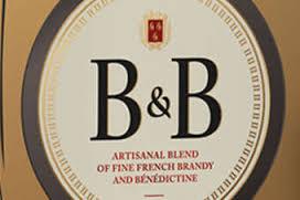 Logo for Dom B & B