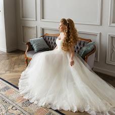 Wedding photographer Svetlana Matonkina (Lanvim). Photo of 20.06.2018