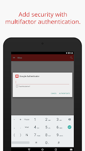 LastPass Password Manager v3.4.34