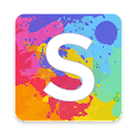 Songtive: Compose on Walk