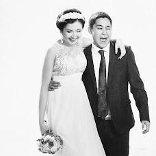 Wedding photographer Artem Tereschenko (ArtWall). Photo of 25.10.2014