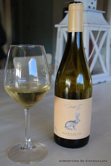 enos I, enos, montauto, vini montauto, sauvignon, sauvignon montauto, sauvignon maremma, sauvignon toscana, vino bianco toscano