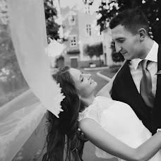 Wedding photographer Pavel Smorgunov (Blondphoto). Photo of 27.07.2014