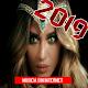 Download J Mena Música Sin Internet For PC Windows and Mac