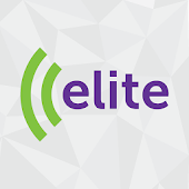 2017 Elite Hearing Summit