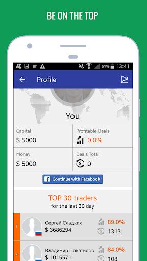 Forex Tutorials - Trading for Beginners  screenshots 8