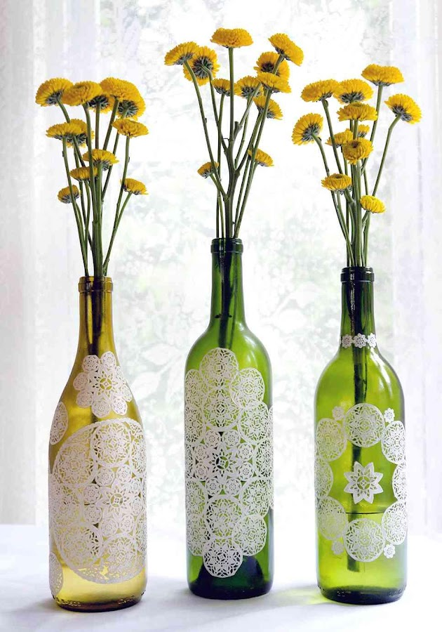 100+ Arts And Crafts Ideas For Home Decor - Crafting Ideas For Home ...