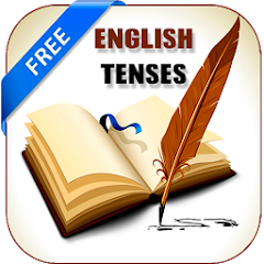 new version English Tenses