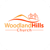 Woodland Hills Church Atlanta