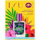 tsu belleza12 (app)