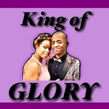 King Of Glory Download on Windows