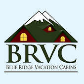 Blue Ridge Vacation Cabins App