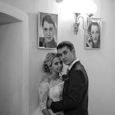 Wedding photographer Lesya Di (lesyaDi). Photo of 01.12.2014