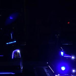 ミラ L250Sのカスタム事例画像 アオさんの2020年03月05日02:43の投稿