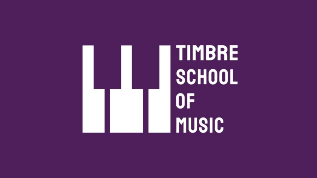 Timbre School of Music - Western Vocals, Violin, Drums