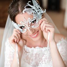 Wedding photographer Maksim Kovalenko (Maks3333). Photo of 29.07.2015