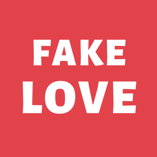 Fake Love Quotes And Sayings Apps Op Google Play