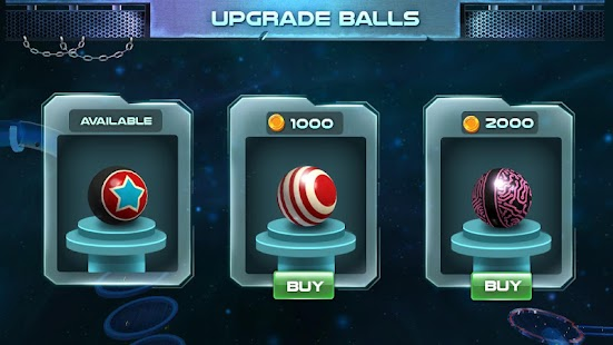 3D Ball Free Ball Games- screenshot thumbnail