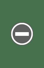 Photo: Agrupación folclórica Virgen de Bureta (Agosto 2003) - © Ricardo Aliaga Escario