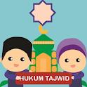 Hukum Tajwid - S.Aisah M.Hatta