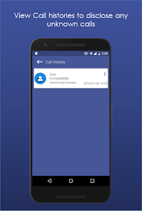 Kashif – Best Caller ID/Identify Unknown Caller App Latest Version  Download For Android 5