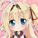 花船 -FlowerShips-