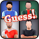 Kabaddi Players Quiz (game)