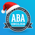 Learn English with ABA English apk