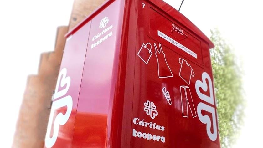 """Koopera es """"una herramienta de integración, no un negocio"""""""