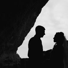 Wedding photographer Vitaliy Belov (beloff). Photo of 27.06.2017
