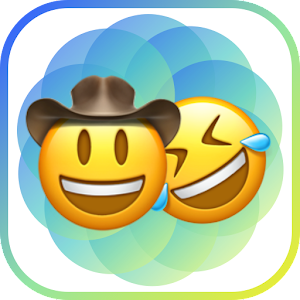 Download IPhone iOS10 Emoji 1 0 1 para android - Free APK Baixar