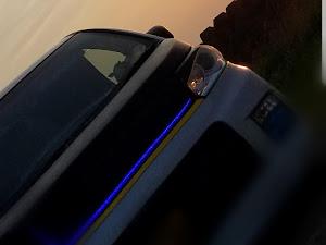 ムーヴカスタム L175S のカスタム事例画像 タコ🐙さんの2020年08月24日18:15の投稿