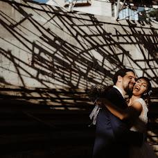 Wedding photographer Milan Radojičić (milanradojicic). Photo of 10.07.2018