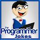 Programmer Jokes
