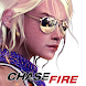 CHASE FIRE image