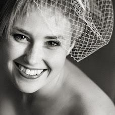 Wedding photographer Tatyana Soloveva (solovjeva). Photo of 02.02.2013