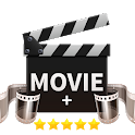 Free HD Movies 2020 icon
