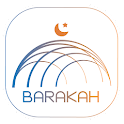 Barakah icon