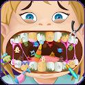Medo de Dentista icon