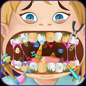 Tải Dentist fear APK