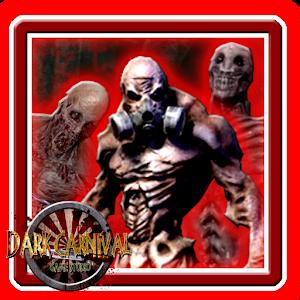 Fright Night: Horror Asylum for PC and MAC