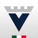 Vélez icon