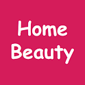 Home Beauty Tips in Hindi - Natural beauty Tips icon