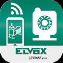 Elvox Wi-Fi Cam icon