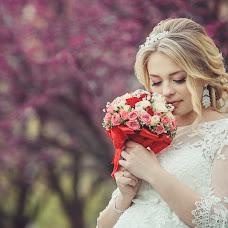 Wedding photographer Oleg Kozlov (kant). Photo of 29.04.2015