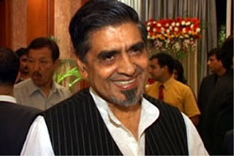 Photo: 1984 riots: Ban Tytler from attending Olympics, Sikh groups in UK demand http://t.in.com/9pFH