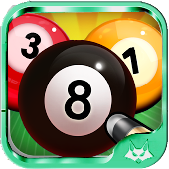 Super 8 Ball Pool