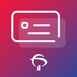 Bradesco Cartões Apk Download Free for PC, smart TV
